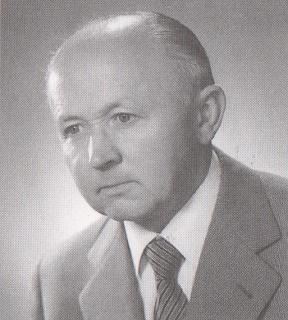 Karl Titkemeyer
