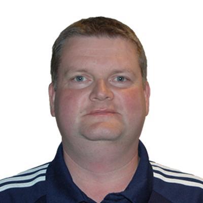 Bernd Dieckhoff
