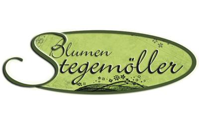 Blumen Stegemöller