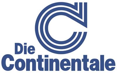 Die Continentale