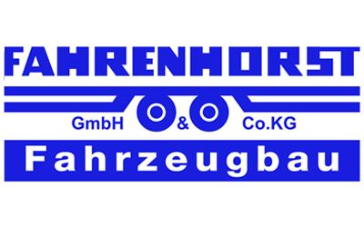 Fahrenhorst Fahrzeugbau