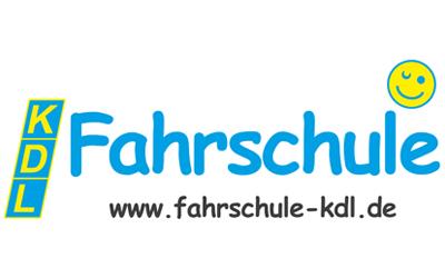 Fahrschule KDL