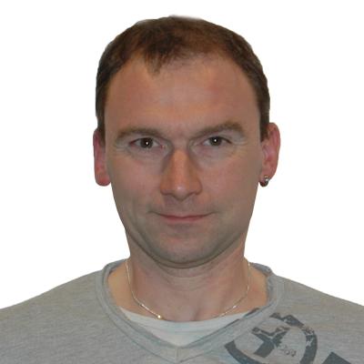 Frank Sporleder