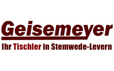 Tischlerei Geisemeyer