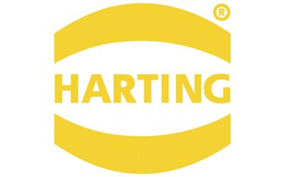 Harting AG