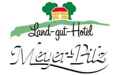 Hotel Meyer-Pilz