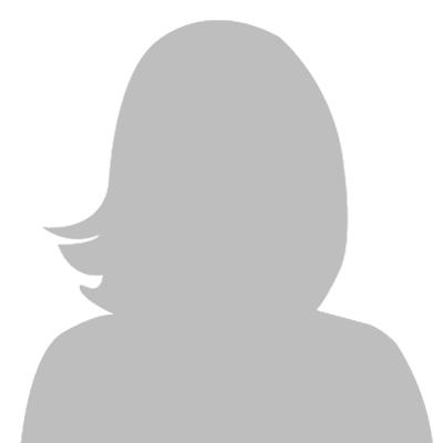 Foto folgt female