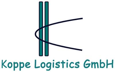 Koppe Logistics GmbH