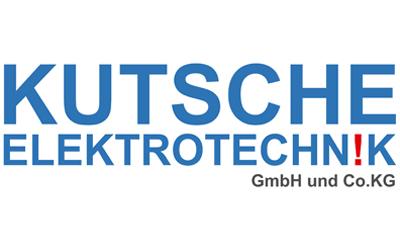 Kutsche Elektrotechnik