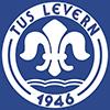 TuS Levern 1946 e.V.
