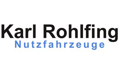 Karl Rohlfing Nutzfahrzeuge