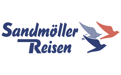 Sandmöller Reisen