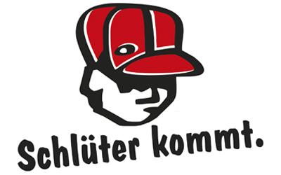 Tischlerei Schlüter