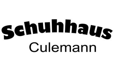 Schuhhaus Culemann