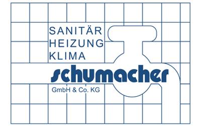 Schumacher GmbH