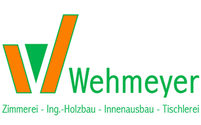 Wehmeyer