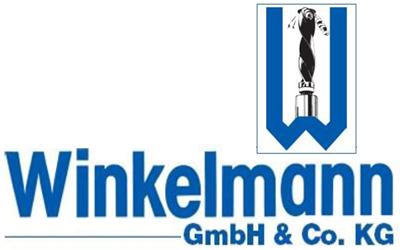 Winkelmann GmbH