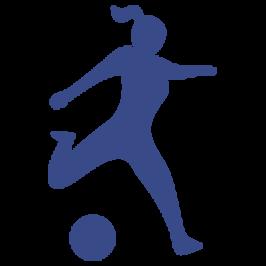 UPDATE: Damenmannschaft beim TuS