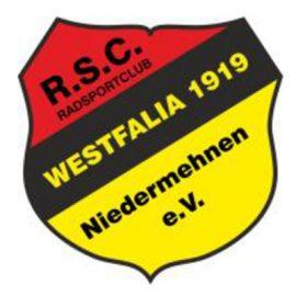 46. Volksradfahren des RSC Niedermehnen