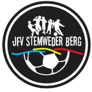Aufruf: U19-Kreismeisterschaft
