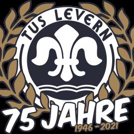 75 Jahre – Jubiläumsfest
